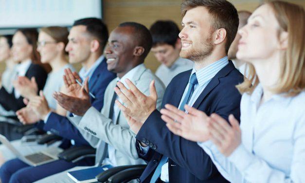 Como atrair alunos para cursos ou palestras?