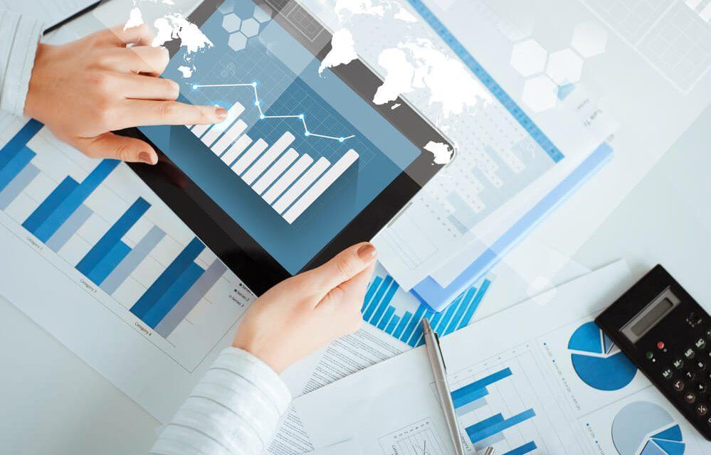Entenda as vantagens de um escritório virtual