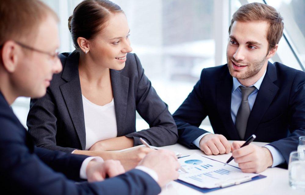 Confira 5 dicas de gestão eficiente para sua empresa crescer!
