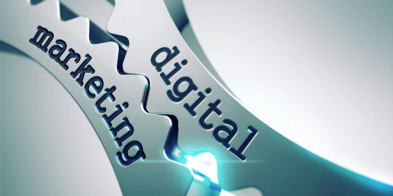 Marketing digital para empresas: por que você deveria investir?