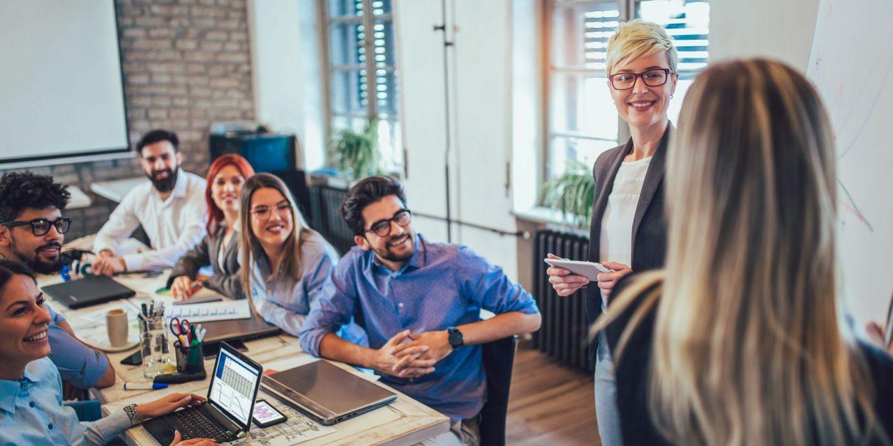 3 motivos para investir agora em um planejamento a longo prazo