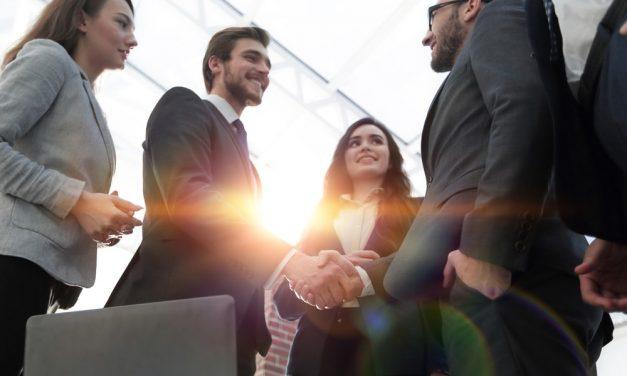 3 técnicas de negociação essenciais para a rotina da sua empresa