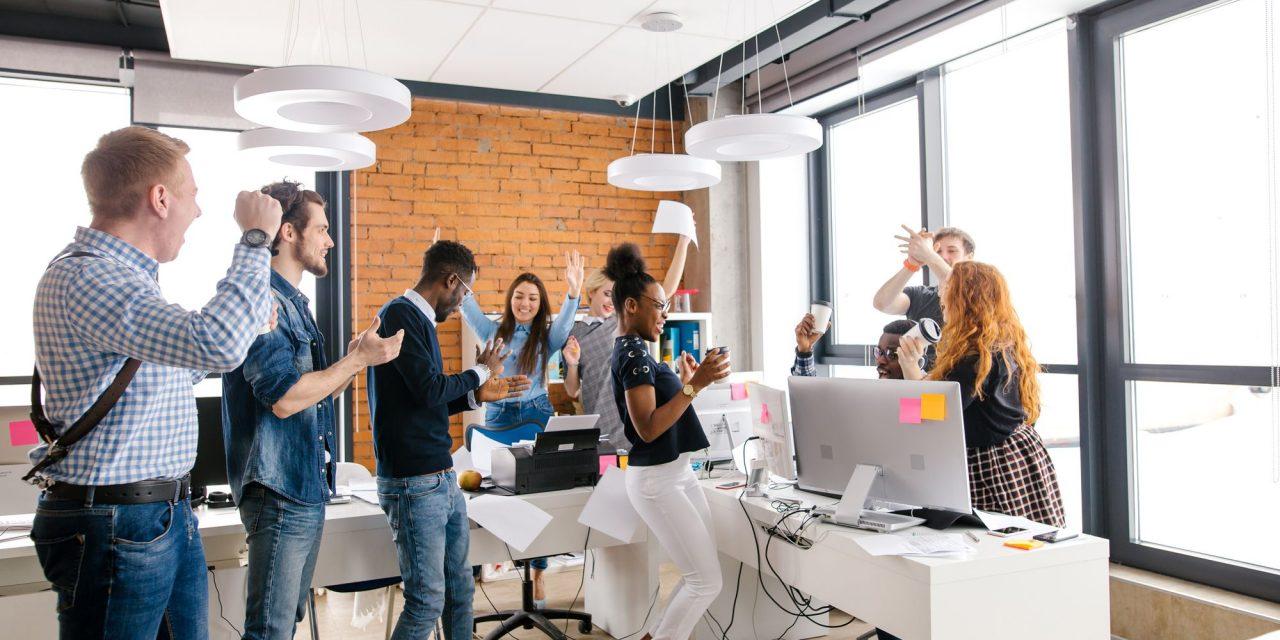 Flexibilidade no trabalho: quais os benefícios e impactos?