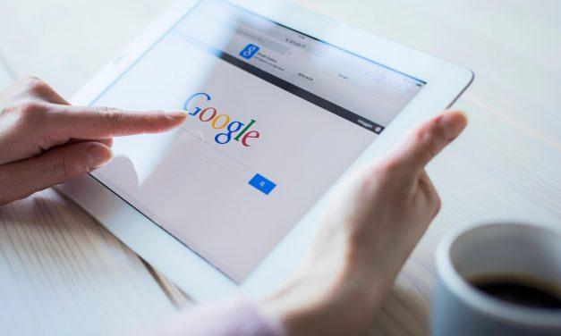 Anúncios no Google: o que é e como funciona?