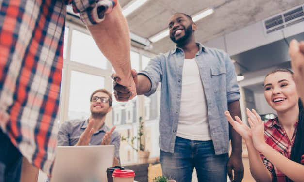Como tornar sua marca mais conhecida com o Marketing de comunidade?