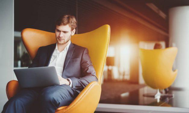 Como ser um empreendedor de sucesso em um mercado competitivo?