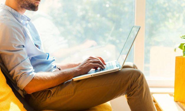 Conheça 6 dicas de como abrir um negócio com pouco dinheiro