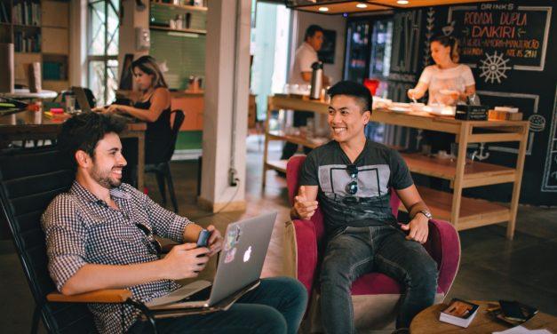 Coworking e coliving: como têm transformado o estilo de vida das pessoas?