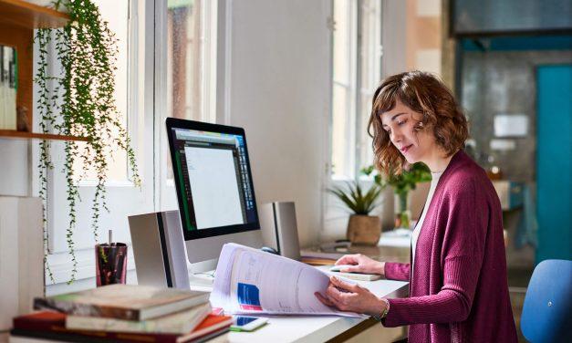 Coworking vs home office: saiba diferenças e vantagens de cada um!