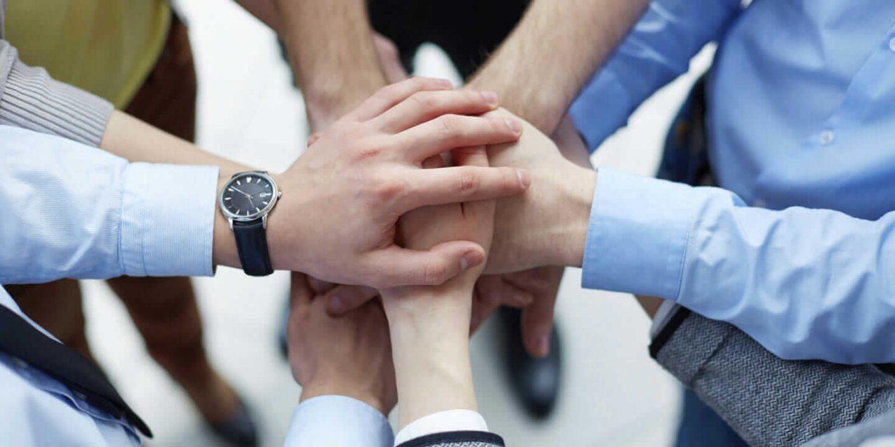 Afinal, como a economia colaborativa ajuda pequenos empreendedores?