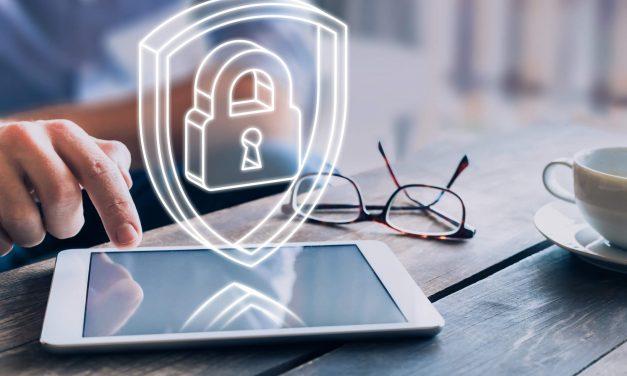 Entenda o impacto da Lei Geral de Proteção de Dados para o empreendedor