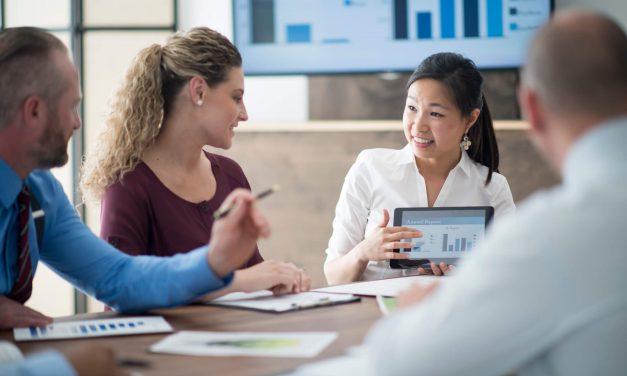 Inteligência de mercado: entenda o conceito e coloque em prática