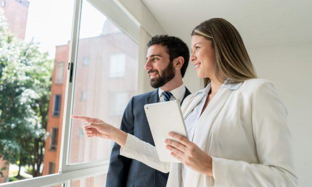 Aluguel de sala de reunião: quais as vantagens e como escolher?