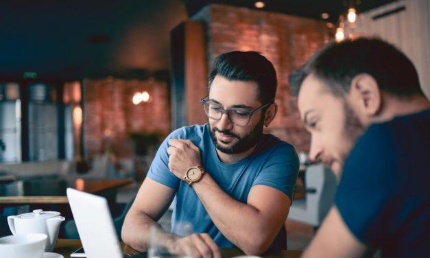 Quais são as vantagens de um coworking para profissionais liberais?