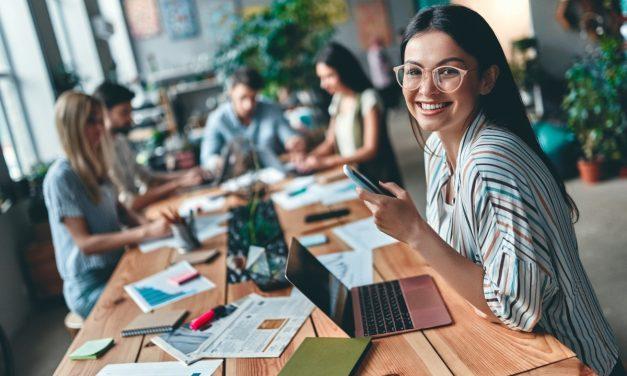 Como escolher o coworking para empresas? Confira nossas dicas!