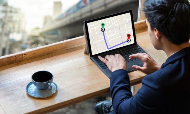 Entenda por que a localização de coworking é importante