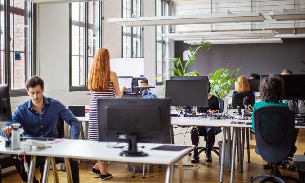 Preço de coworking: veja aqui se vale a pena pagá-lo!