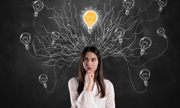 Novas ideias de negócios inovadores para você se inspirar!
