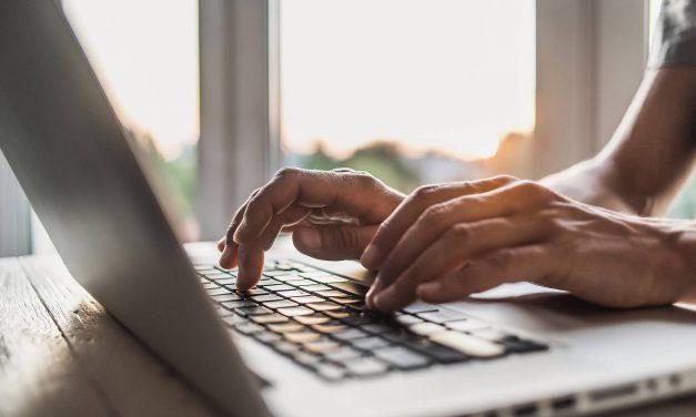 Você sabe como funciona um escritório virtual? Confira!