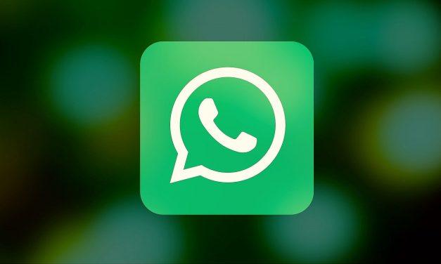 Quer aprender a vender pelo WhatsApp? Então confira estas 5 dicas!