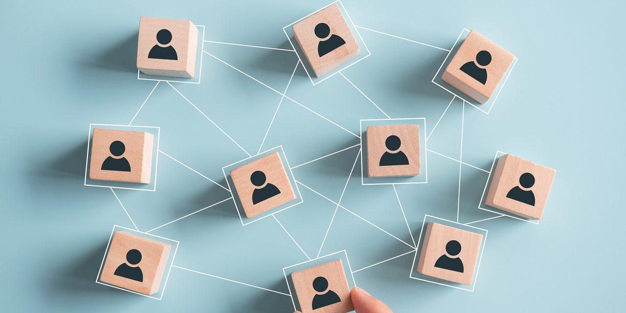 Já parou para pensar na importância do networking? Saiba mais sobre o assunto!